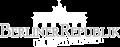 logo-berlinerrepublik-w.png
