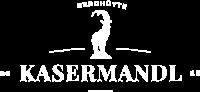 logo-kasermandl.png